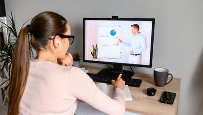 Sinafocal ofrecerá talleres gratuitos para emprendedores