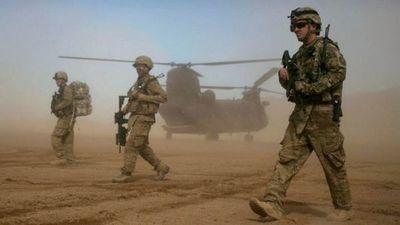 Los talibanes controlan ya la mitad de las capitales provinciales y avanzan hacia Kabul