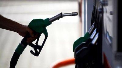 Titular de APESA lamenta que gobierno siga siendo extorsionado por los camioneros
