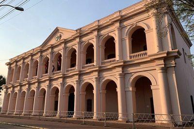 """""""El patrimonio cultural y su entorno"""", ciclo de charlas del CCR"""