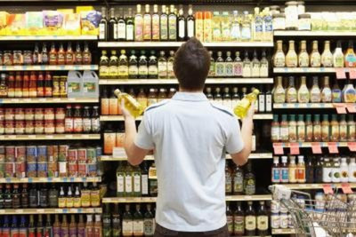 Consumidores cambian temor a Pandemia por las compras