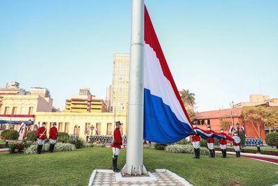 ¿Qué hacer por un año más de aniversario de la ciudad de Asunción?