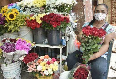Los mercados más populares de Asunción