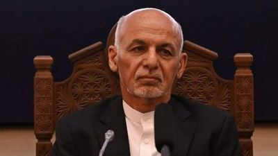 Afganistán: Presidente abandona el país mientras el Talibán espera controlar Kabul