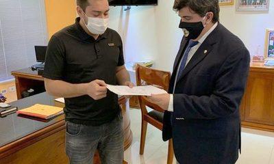PIDEN QUE CALLE DE FUTURO PODER JUDICIAL  LLEVE NOMBRE DE MAGISTRADA ASESINADA