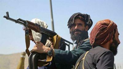 Los medios de comunicación y las redes chinas critican la debacle de EEUU en Afganistán