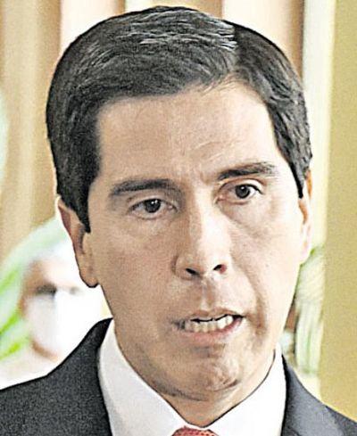 Paraguay está preparado para reabrir fronteras con Argentina, ratifica ministro
