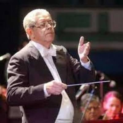 """En """"El Universo de la Música"""" recordarán importantes hechos históricos del Paraguay"""