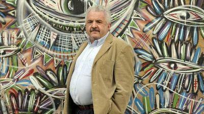 Murió David Blaustein, ícono del documental argentino