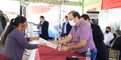 MDS realizará jornada de atención integral en Merkaaguazú