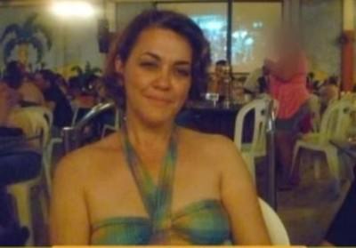 Mbaracayú: Secuestraron a una mujer y pidieron rescate