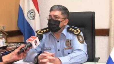 Paro de Camineros: Cierre de rutas, incidentes y detenciones