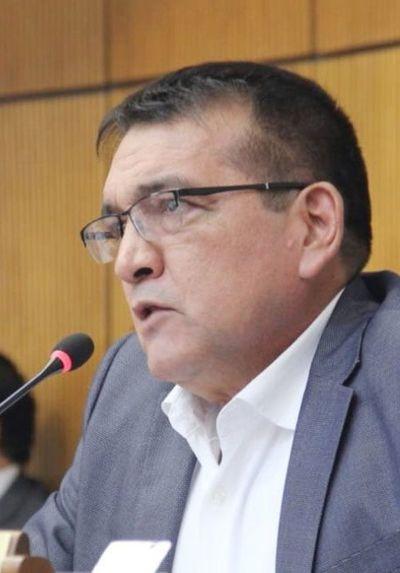 Vacancia en la Corte: desde Consejo de la Magistratura prometen transparentar elección de terna