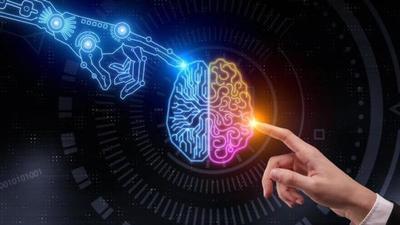 Abren convocatoria regional para proyectos de I+D en Inteligencia Artificial