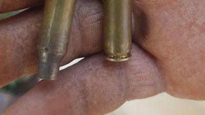 Muere hombre que resultó herido en un tiroteo en Ciudad del Este