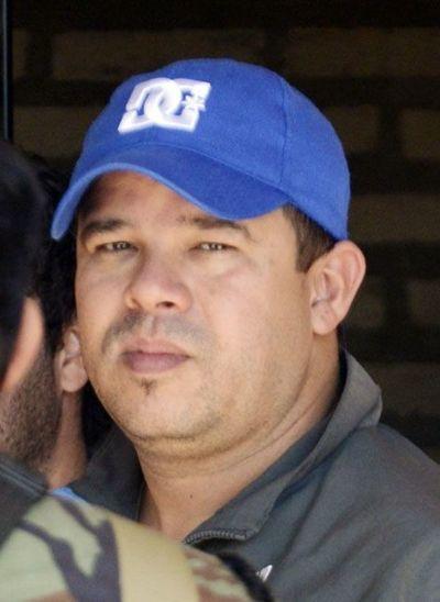 Fiscala imputa a jefe narco por homicidio de su sobrino, ordenado desde la cárcel