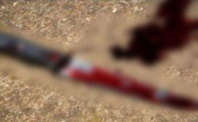 Yby Yaú: Investigan crimen de un indígena en Yby Yaú