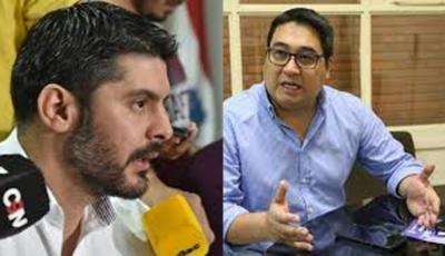 «Nenecho» encabeza encuesta de Multitarget de cara a las municipales de octubre