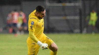 Cerro Porteño minimiza posible denuncia contra Jean
