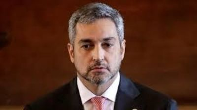 """""""Desde el 2019 se convirtió en un presidente débil y con miedo al juicio político"""""""