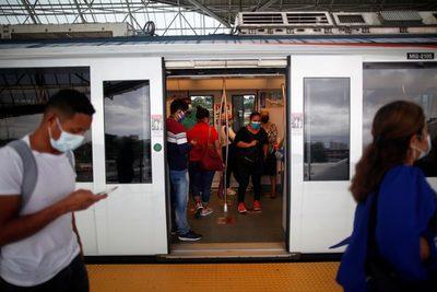 Adjudican el diseño del túnel bajo el Canal de Panamá a empresas de España y EE.UU.