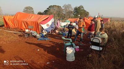 Abogada celebra restitución de tierras indígenas y rechaza acusaciones