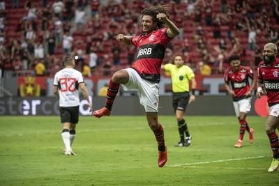 Olimpia sufre la cuarta peor derrota de su historia en la Copa Libertadores – Prensa 5