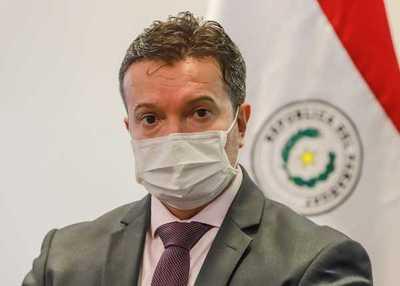 Examen de Gafilat demostrará avances importantes de Paraguay contra el lavado de activos, coinciden autoridades