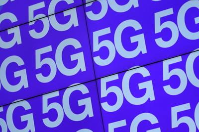 Brasil confía en subastar la red 5G este año y en superar los vetos a Huawei