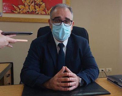 """""""Vendetta"""" por enviar a prisión y a juicio a los González Daher"""