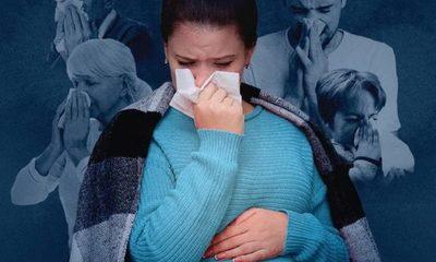 Este fin de semana aplicarán vacuna contra influenza en supermercados Gran Vía
