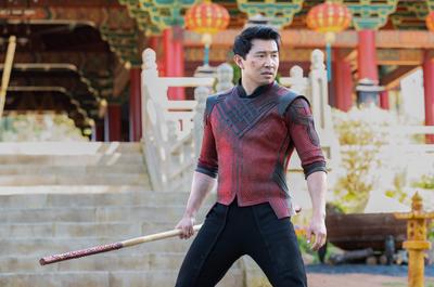 """¡Conocé más a fondo la peli """"Shang-Chi y la leyenda de los Diez Anillos""""!"""