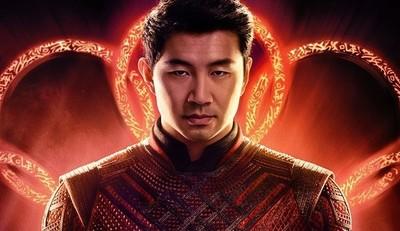 "La cultura asiática como protagonista en la peli ""Shang-Chi"""