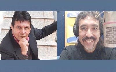 "Crónica / Mañana no te pierdas ""Tercer Tiempo"", kape"