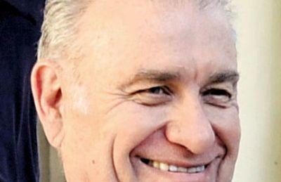 """Desaparición de 400 cheques del caso RGD es una """"vendetta"""", dice el juez"""