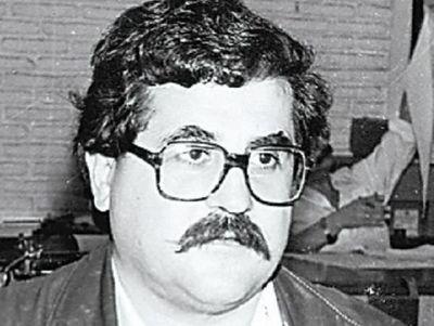 El caso Santiago Leguizamón le ganó a la impunidad, pero 30 años después