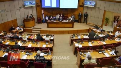 """SENADO APRUEBA MULTA Y """"MUERTE CIVIL"""" A QUIENES NO VOTEN EN LAS ELECCIONES"""