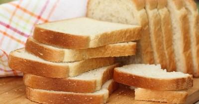 """Sufre """"fobia a la comida"""": Niño de 12 años sobrevive comiendo solo pan blanco y yogures"""