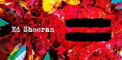 """Ed Sheraan lanza """"Visiting Hours, un nuevo adelanto de su próximo álbum"""