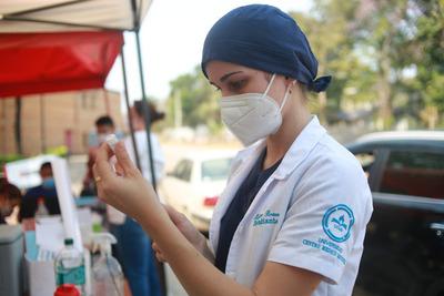COVID-19: Salud reporta más de 1,5 millones vacunados con ambas dosis y reanudación de primera dosis en setiembre