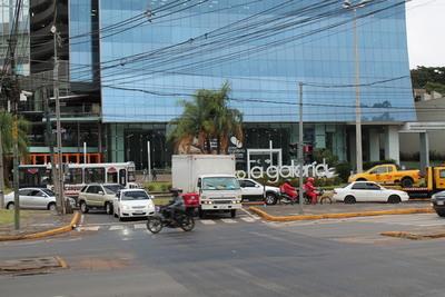 Itaú Unibanco vuelve a revisar al alza pronóstico de crecimiento de Paraguay