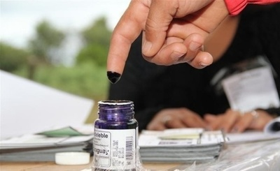 Media sanción para ley que multa a quienes no voten y además establece su inhabilidad civil