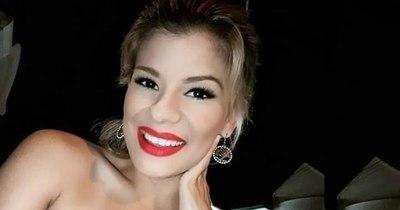 La Nación / Falleció la artista plástica Jess Jiménez
