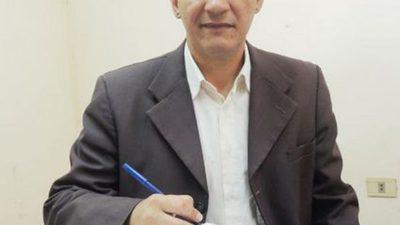 ACUSAN A TRES MIEMBROS DE ORGANIZACIÓN DEDICADA AL TRÁFICO INTERNACIONAL DE DROGAS