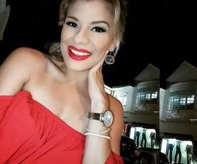 Conmovedora historia de joven paraguaya fallecida a consecuencia del cáncer