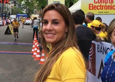 """ABC pretende imponer agenda a Gafilat, destacando algunos casos de lavado pero """"olvidando"""" otros muy grandes"""