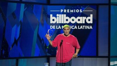 Juanes, Camila Cabello y Prince Royce actuarán en la gala de los Billboard Latinos