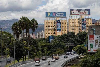 Venezuela ha recibido más vacunas desde China pero no las anuncian, según ONG