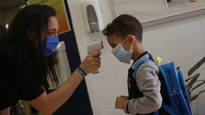 COVID-19 en niños: ¿Cuáles son las manifestaciones neurológicas más preocupantes?