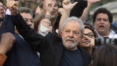 La Justicia rechazó reabrir un proceso por corrupción contra Lula